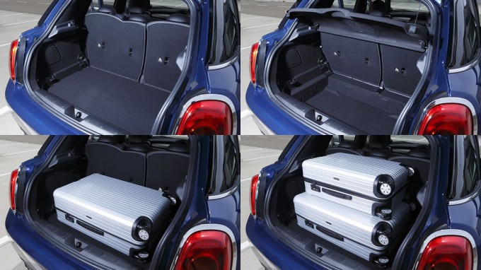 mini5door_trank