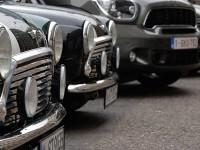 中古車をお買い得に購入する5つポイント