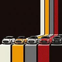 BMW MINI ガイド