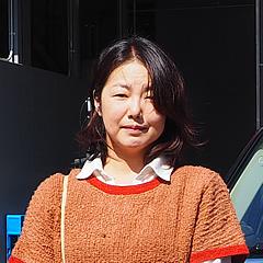 兵庫県神戸市 松井さん