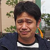 大阪府大阪市 Sさん