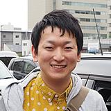 大阪市 杉本さん