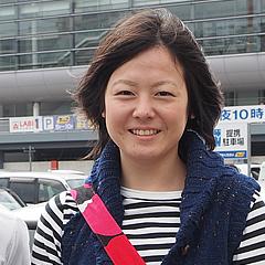 兵庫県神戸市 ノブさん