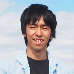 埼玉県 ミニJCW 宍倉さん