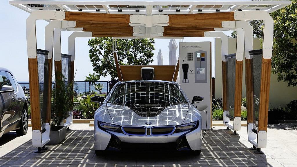 BMW-solar-Carport_01