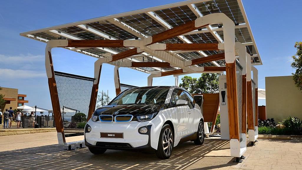 BMW-solar-Carport_04
