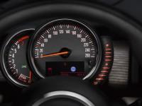 中古車購入にかかる税金と諸費用
