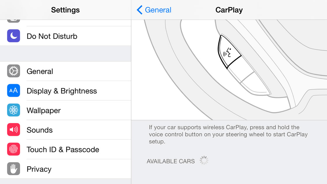 carplay_msc