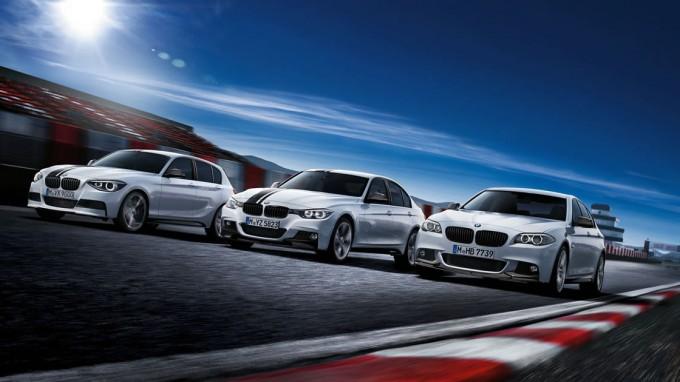 BMW bmw 3シリーズ 5シリーズ 維持費 : clubmini.jp
