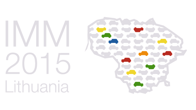 The International Mini Meeting (IMM)