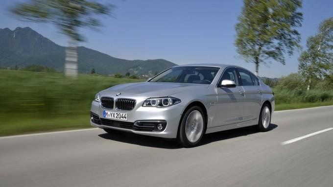 BMW bmw 5シリーズ e60 サイズ : clubmini.jp