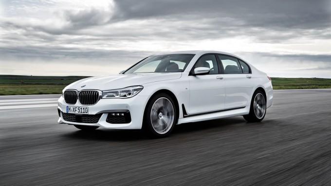 BMW bmw 7シリーズ 新型 : clubmini.jp