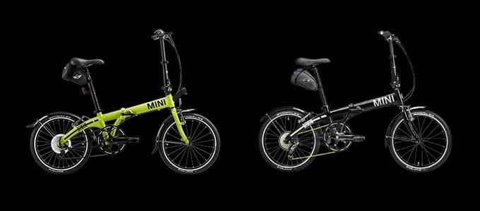 bike_lime