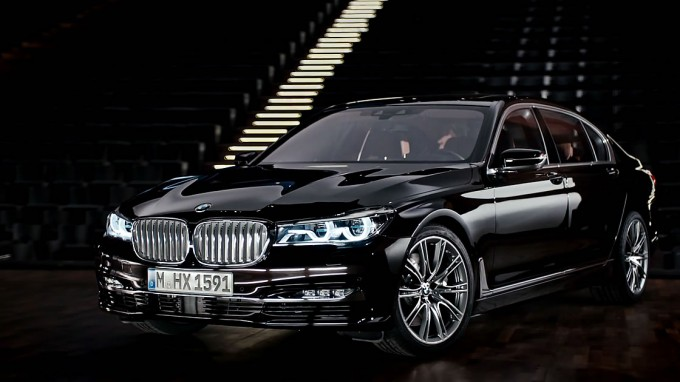 bmw7s_outline