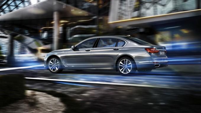 BMW bmw 7シリーズ 燃費 : clubmini.jp