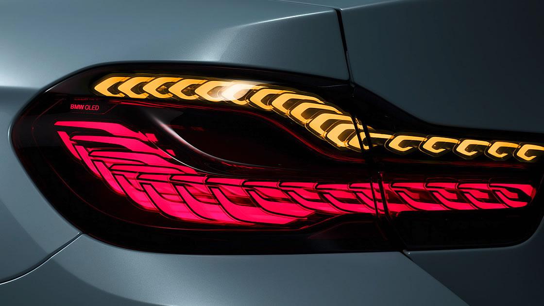 進化し続ける自動車ヘッドライト。そのトレンドを調査しました。 【club Cars】