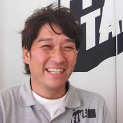 ファイブスター 蒔田 真裕さん