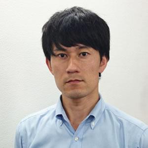 MINI杉並 上田さん