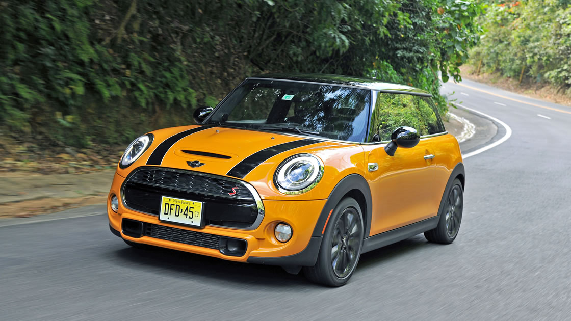 minicooperS_3door