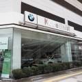 三宮本店神戸BMW