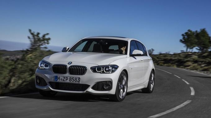 BMW bmw 1シリーズ 価格 : clubmini.jp