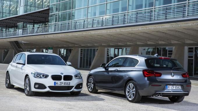 BMW bmw 1シリーズ カスタムパーツ : clubmini.jp