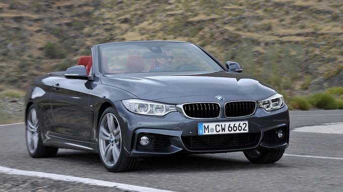 BMW : bmw 2シリーズカブリオレ評価 : clubmini.jp