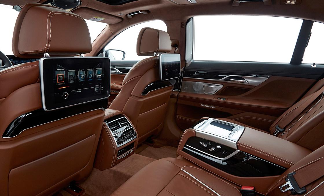 BMW オーダーメイド インディビジュアル