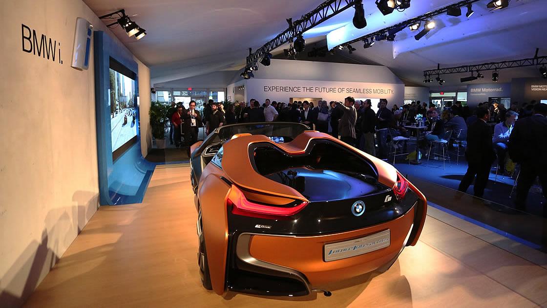 CES2016_BMW_04
