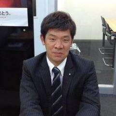Toto BMW BMW Premium Selection 東大和 川村 洋介さん