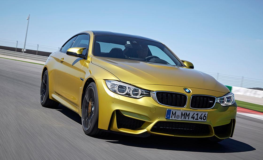 BMW-M4(F82)徹底購入ガイド