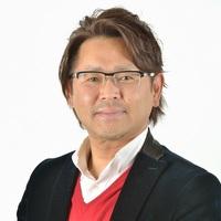 MINI 西東京 村上 雅之さん