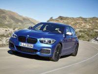 BMW 1シリーズのグレード別徹底解説!ベストな1台に出会える購入ガイド