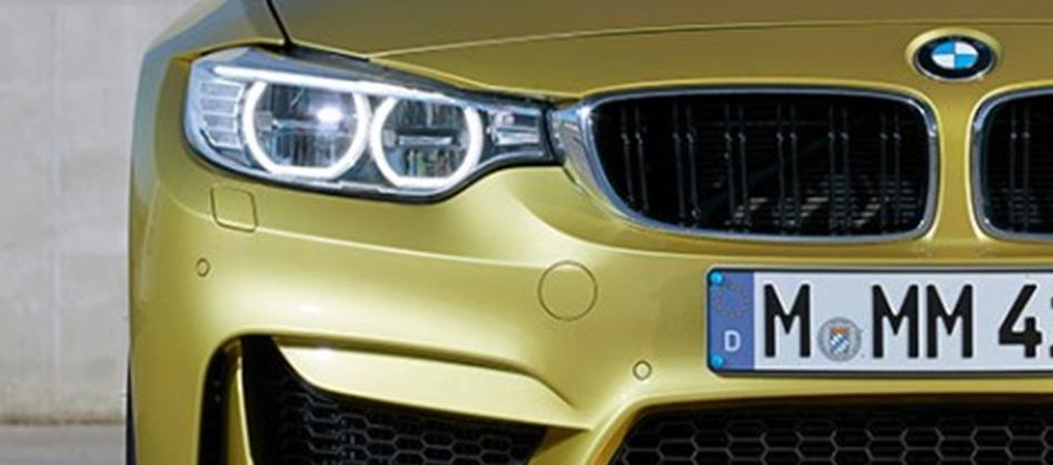 BMWミニ購入ガイド