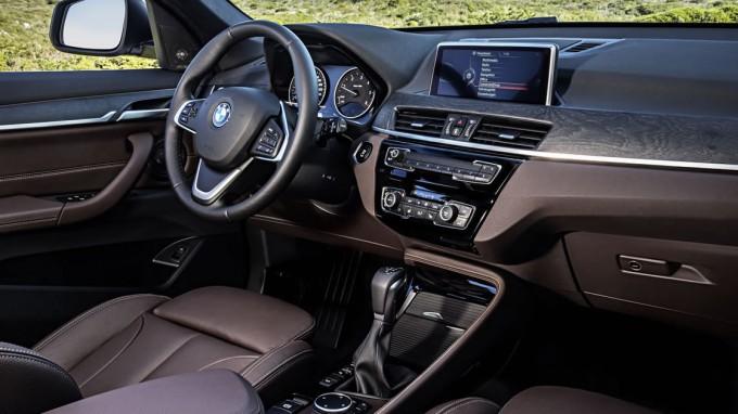 BMW X1中古車購入ガイド